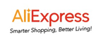 Discount up to 60% on sports wear, footwear, accessories and equipment at AliExpress birthday! - Чебоксары