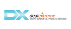 Smart Wearable Devices-Unbeatable Prices from DX!		 - Чебоксары